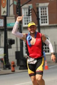 Gene Triathlon