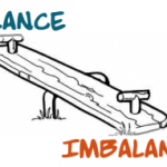 Periods of Imbalance