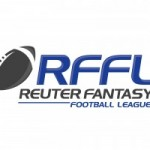 Life & Fantasy Football
