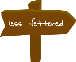 rp_less-fettered-300x2461.png