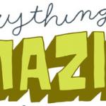 Everything's Amazing