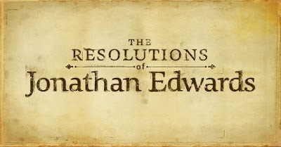 resolutionsedwards
