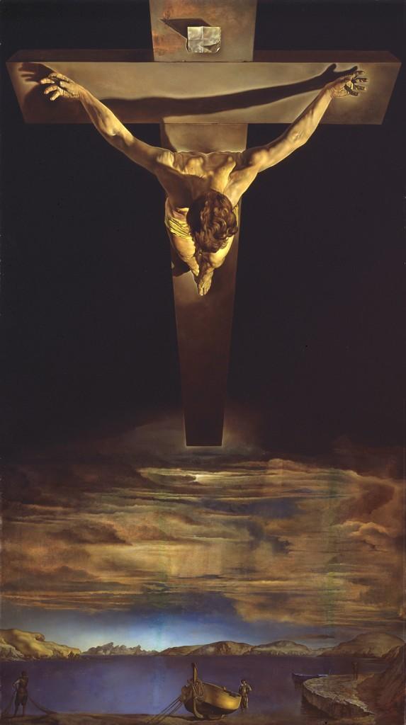 christ_of_st_john_of_the_cross_by_fenixflower-d3d9mmj