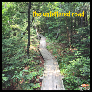 the unfettered road2